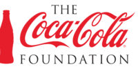 The Coca-Cola Foundation_logo_jpg