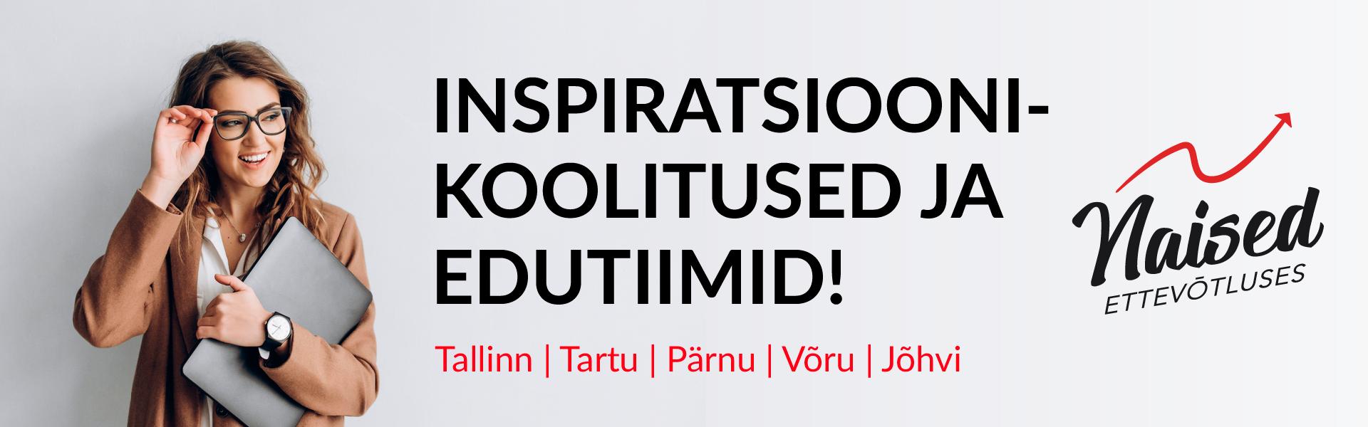 Inspiratsioonikoolitus_edutiim