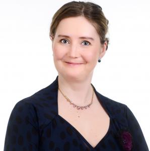 Evelin Laanesaar