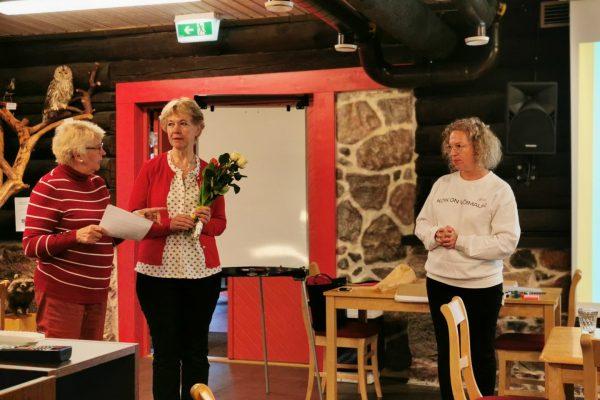 eena bpw volikogu talvepäevad ettevõtlikud naised ettevõtlus (1)