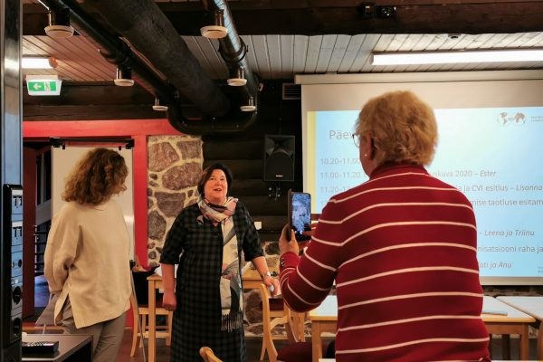 eena bpw volikogu talvepäevad ettevõtlikud naised ettevõtlus (2)