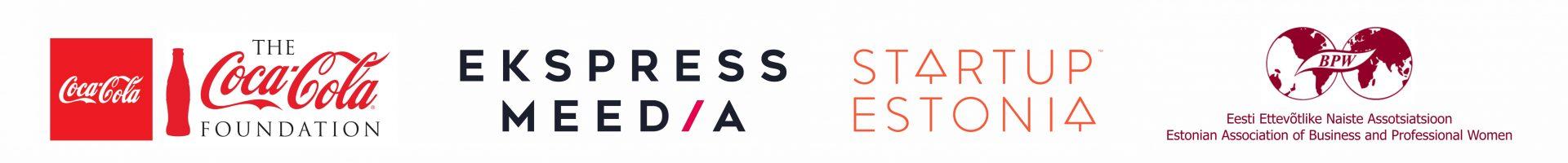jalus-logodega-07.2019-1920x200