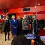 Tallinna klubi