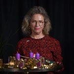 Ester Eomois, EENA president